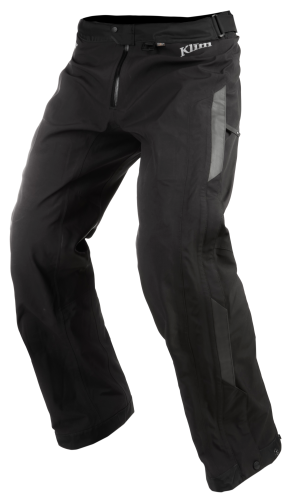Torrent Overpant Pant