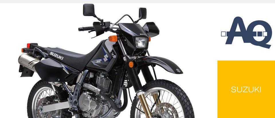 Suzuki Finden Sie Umbauteile Spezifisch Passend Fur Ihr Motorrad Modell Unser Komplettes Zubehor Angebot In Der Rubrik