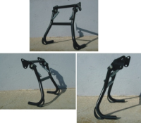 Center Stand DR 650 / -95 Bj