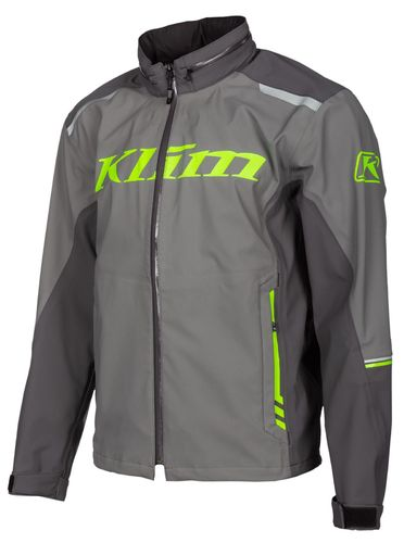 "ENDURO S4 JACKET ""ADVENTURE"""