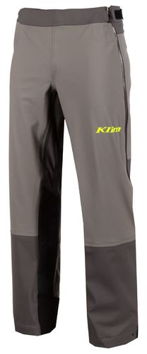 "ENDURO S4 PANT ""ADVENTURE"""