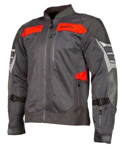 INDUCTION PRO JACKET