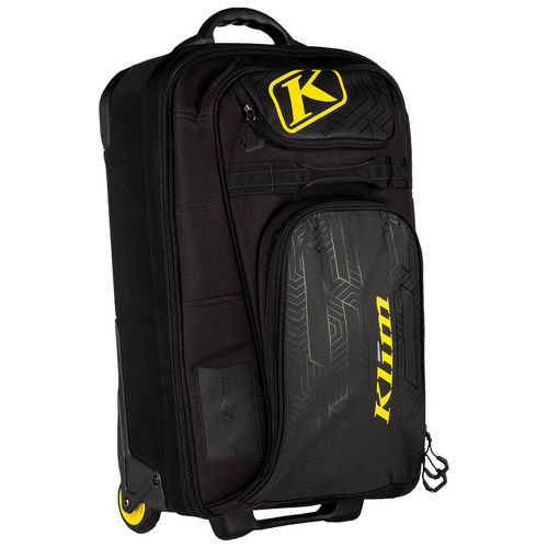 WOLVERINE CARRY ON BAG