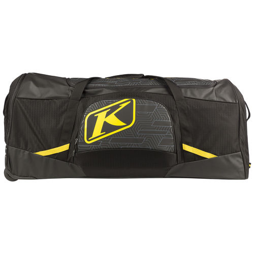 TEAM GEAR BAG
